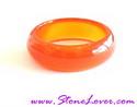 Color Stone Ring/แหวนหินล้วน
