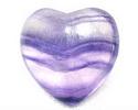 Heart Shape/หินทรงหัวใจ