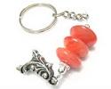 Key Chain/พวงกุญแจ
