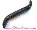 Long Shape/หินกดจุด