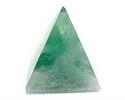 Pyramid/หินทรงปิรามิด