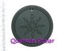 Quantum Scalar Pendant/จี้ควอนตัม สกาล่า