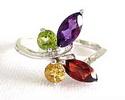Ring/แหวน
