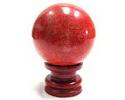 Sphere/Ball/หินทรงกลม