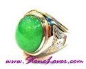 Stanles Steel Ring/แหวนตัวเรือนสแตนเลส