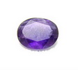 Stone for Ring/หัวแหวนหิน