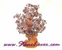 Amethyst Tree / ต้นไม้อเมทิสต์ [70182]