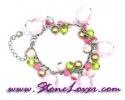 Hok Lok Sew Bracelet / สร้อยข้อมือฮก ลก ซิ่ว [08033234]