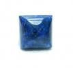 Lapis Lazuli for Ring / หัวแหวนลาพีส ลาซูลี่ [52450]