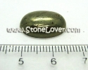 Pyrite for Ring /หัวแหวนไพไรต์ [13091206]