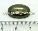 Pyrite for Ring /หัวแหวนไพไรต์ [13091207]