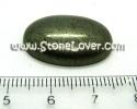 Pyrite for Ring /หัวแหวนไพไรต์ [13091208]