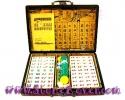 Set of Mahjong-Big  / ชุดไพ่นกกระจอก-ใหญ่  [10078493]