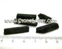 Zoisite Rough Stone / หินทรงธรรมชาติซอยไซต์ [13040811]