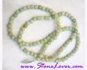 108+1 Beads Mala Jade /สร้อยปะคำหยก 108+1 เม็ด [12280]
