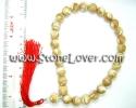 28+1 Beads Mala Shell/สร้อยปะคำ 28+1 เม็ดเปลือกหอย13121440]