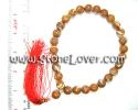 28+1 Beads Mala Shell/สร้อยปะคำ 28+1 เม็ดเปลือกหอย13121441]