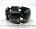 Agate Bracelet / สร้อยข้อมืออาเกต [14041591]