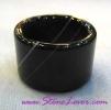 Agate Ring / แหวนอาเกต [50321]