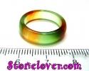 Agate Ring / แหวนอาเกต [12119737]