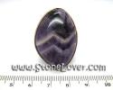 Amethyst  Ring / แหวนอเมทิสต์ [13010553]