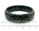 Apatite Bracelet / สร้อยข้อมืออพาไทต์ [14041599]