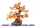 Carnelian Tree / ต้นไม้คาร์เนเลี่ยน-ใหญ่ [08033760]
