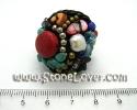 Fancy Ring / แหวนเเฟนซี [13091223]