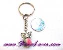 Hok Lok Sew Key Chain / พวงกุญแจฮก ลก ซิ่ว [07121264]