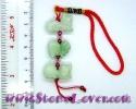 Jade / สัญลักษณ์มงคล สำหรับคนเกิดปีมะเส็ง [10028149]
