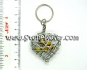 Key Chain / พวงกุญแจ ยูนาไคต์ [13091253]
