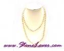Pearl Necklace / สร้อยคอไข่มุก [07121034]