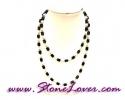 Pearl Necklace / สร้อยคอไข่มุก [07121037]
