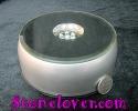 Phantom Lamp/Ball Stand / ฐานแฟนทั่ม แลมรองหินกลม [12119773]