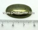 Pyrite for Ring /หัวแหวนไพไรต์ [13091209]