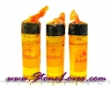 Sandalwood Oil-Small Size / น้ำมันจันทน์-3 ขวดเล็ก[08044214]