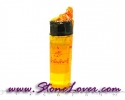 Sandalwood Oil / น้ำมันจันทน์-เล็ก [08044212]