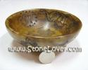 jade Cut Shape ถ้วยหยก [13050964]